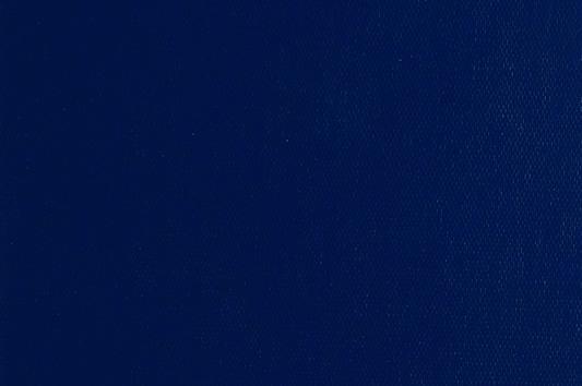 Navy Blue Bathroom Blinds Bathroom Blinds Natural Wood