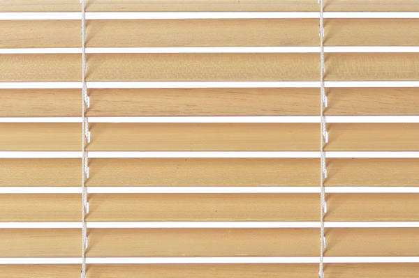 Interesting Wood Blinds Texture Natural Slat I Throughout Design Decorating