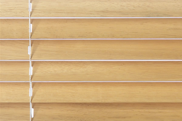 wood venetian blinds natural 35mm slat wood venetian