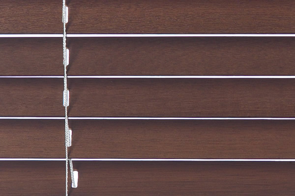 Wood Blinds Texture modren wood blinds texture wooden with white concrete background